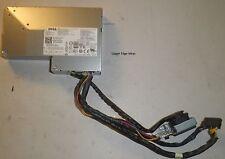 Dell Optiplex 7440 AIO All in One PSU Power Supply HR3Y1