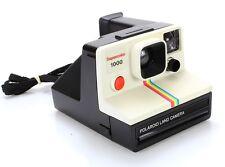 Polaroid Supercolor 1000  (Réf#R-094)