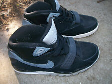 Nike Air Trainer SC II Basketball-Taille 10