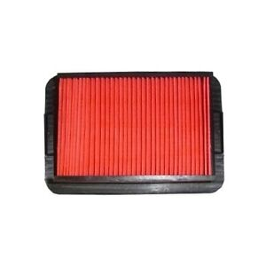 Hiflofiltro OE Quality Air Filter Fits YAMAHA YZFR125 YZF-R 125 (2008 to 2018)