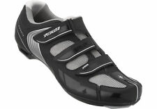 Specialized Cycling Shoes & Overshoes