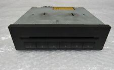 Original Mercedes W211 Chargeur de CD 2118700889