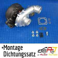 TURBOCOMPRESSORE FIAT STILO BRAVO 1.9 JTD 110KW 150 CV 55200925 71793947 777250