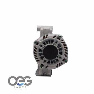 New Alternator For Ram ProMaster City L4 2.4L 15-18 5602-9624AB 5602-9624AC