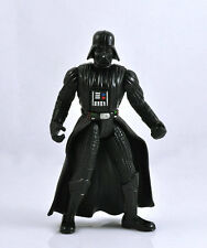 """Star Wars Darth Vader Auction 3.75"""" FIGURE Child Boy Toy Collection Xmas ZX274"""