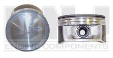 Dodge Hemi 5.7L 2003-2006 Piston And Ring Set