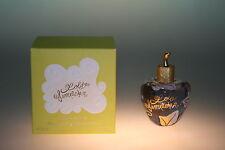 Lolita Lempicka Damen 50ml Eau De Parfum Spray