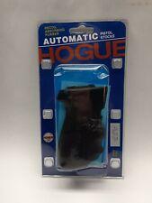 Hogue Automatic Pistol Stocks p228 & p229
