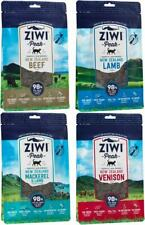 ZiwiPeak Daily Air Dried Cuisine Cat Food | Cats