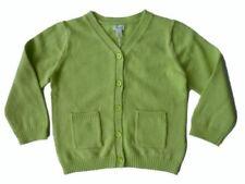 Pulls et cardigans pour garçon de 0 à 24 mois Taille 0 - 3 mois