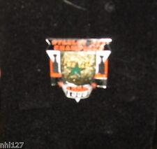 1999 Dallas Stars Original Stanley Cup Champions NHL Hockey Lapel Pin