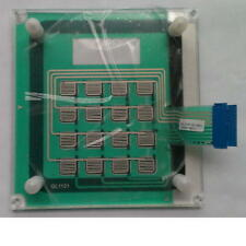 Gilbarco R20266-G3 Legacy & Advantage preset keypad