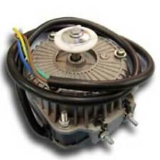 Motore pentavalente compressore Frigorifero raffreddamento 25W