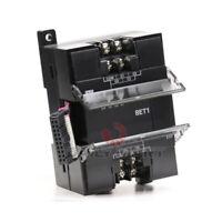 New In Box OMRON CP1W-8ET1 CP1W8ET1 PLC Expansion Module