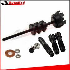 Wheel Bearing Remover & Installer Puller Tool for Harley Davidson VT102 ampt