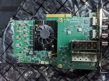 More details for blackmagic design decklink 4k extreme 12g - 12g-sdi capture card