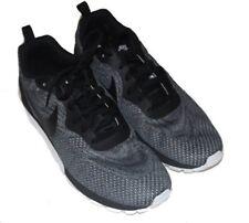 Nike Herren Nike MD Runner 2 Sneaker aus Synthetik günstig