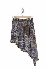 Bardot Polyester Mini Skirts for Women