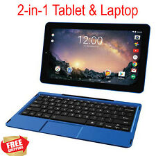 2 in 1 Tablet 11.5