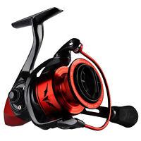 KastKing Speed Demon Saltwater Spinning Fishing Reels Up to 30 LB Max Drag Power