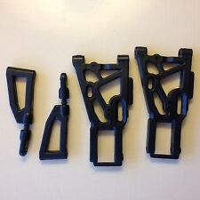 KYOSHO INFERNO NEO MP7.5 SPORTS, FRONT SUSPENSION ARMS, IF233, IF123