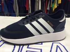 Adidas Sneakers Donna N-5923 Ac8543 Blu scuro 39 1/3