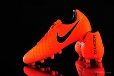 073d4fbf5cd0 New listingNike Magista Opus II AG-Pro UK 5.5 EU38.5 Radiation Flare Pack  RRP£95.00