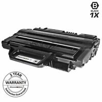 ML-D2850B MLD2850B HY BLACK Printer Toner Cartridge for Samsung ML-2850