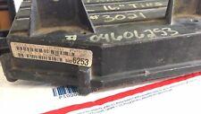Pièces Détachées Pour Chrysler Concorde 1995 Achetez Sur Ebay