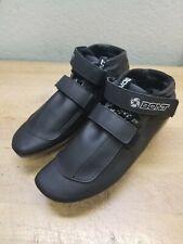 Bont Speedskating Shoes / Boots Carbon Fiber Mold-Able