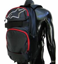 Alpinestars Men's Backpack | eBay