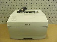 Lexmark T420 Laser Printer 7094 Pages