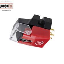 Audio-Technica AT-VM540ML Cápsula con aguja MicroLine