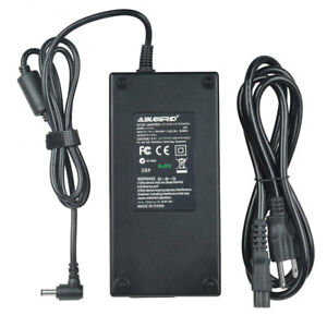 180W AC Adapter Charger Power Cord For ASUS Zen AiO pro Z240IC Z240ICGT V230IC