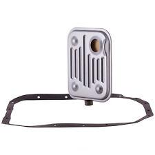 Auto Trans Filter Kit fits 2001-2004 Workhorse P30  PRONTO/ID USA