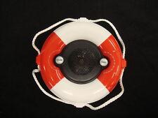 Floating Radio - Ideal Gift