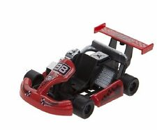 Go Kart Racing Car Pull Back Racer Car Ideal For Kids - Xtreme Racing Car OFFER