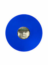 Dropkick Murphys - Sing Loud, Sing Proud! Blue Vinyl LP