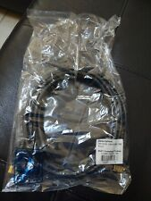 HDMI Thick Wire Gold Plated 10 feet long