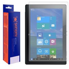 Skinomi (MATTE) Tablet Screen Protector For Acer One 10 (S1002-145A/S1002-17FR)