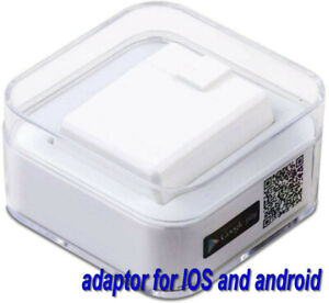 WJDIAG JSCAN DIAGNOSTIC TOOL FOR JEEP GRAND CHEROKEE OBD2 FOR IOS & ANDROID