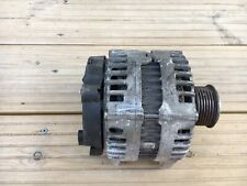 Audi VW Seat Skoda Alternator 1.9 2.0 Tdi 03G903023