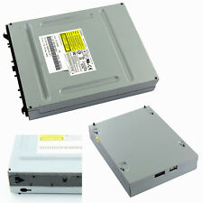 1pcs Original XBOX360 SLIM DG-16D5S DVD ROM Drive for XBOX 360 XBOX360 Slim #BU