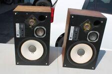 VINTAGE JBL L 100 Century Stereo Speakers
