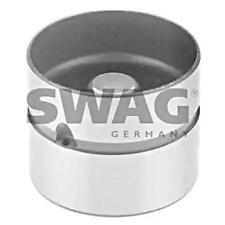 SWAG Hydraulisch Ventilstößel x8 Stk für CITROEN Zx PEUGEOT 206 405 942.30