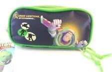 Figuras de acción de TV, cine y videojuegos Buzz Lightyear, Toy Story