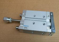 FESTO Führungszylinder mit Kugelumlaufführung DFM-25-50-B-P-A-KF-AJ, Art. 532317