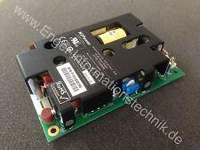 Verkauf Sales von Internes Netzteil für QLogic PSU 31425-03 Power supply