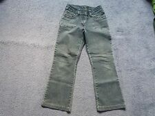 LADIES SIZE 8 KATIES JEANS - EXCELLENT CONDITION