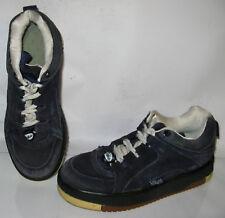 Buffalo 90er in Vintage Schuhe für Damen günstig kaufen | eBay